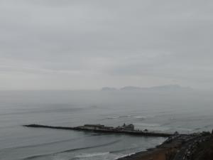 k-Lima