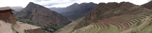 sacred valley (2)