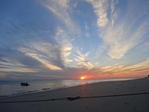 sunrise (3)